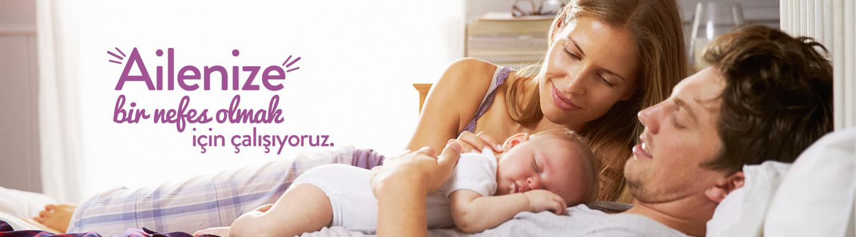 Opr.Dr. Fatih ÖĞÜÇ | Tüp Bebek Tedavisi Uzmanı