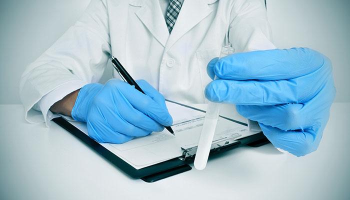 Sperm Analizi Nedir, Nasıl Yapılır?