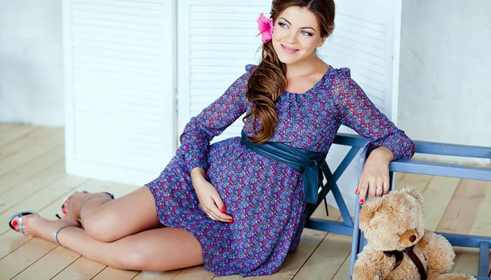 Tüp Bebek Tedavisi Sonrası Dikkat Edilmesi Gerekenler