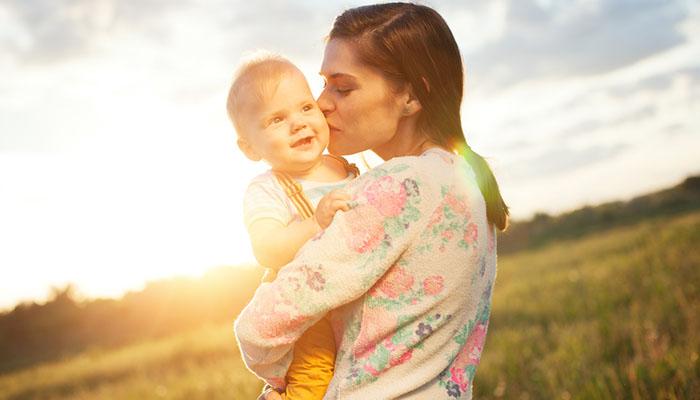 tüp bebek kimlere uygulanabilir