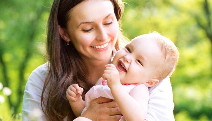 tup-bebek-tedavisinde-dikkat-edilmesi-gerekenler-3