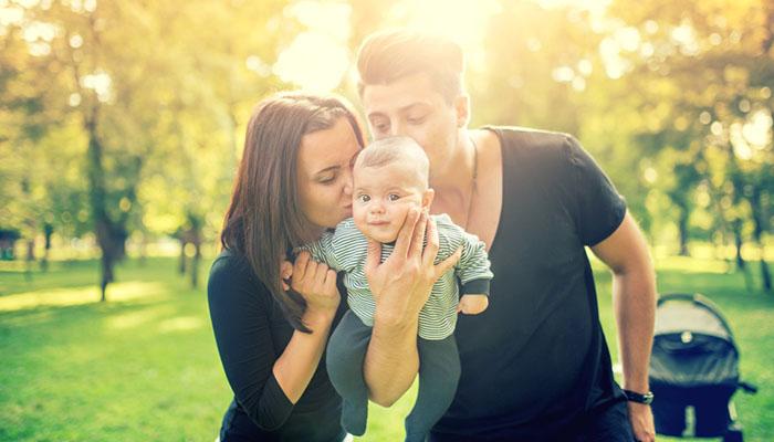Tüp Bebek Tedavisi Öncesinde Dikkat Edilmesi Gerekenler