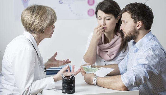 tup-bebek-tedavisinin-herhangi-bir-yan-etkisi-varmidir-3