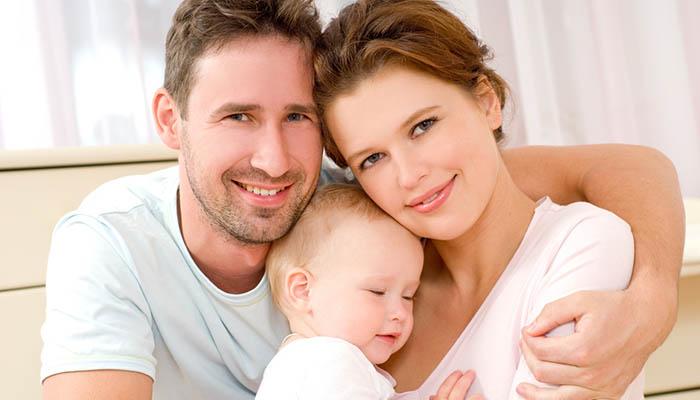 Tüp Bebek Tedavisinin Herhangi Bir Yan Etkisi Var Mıdır?