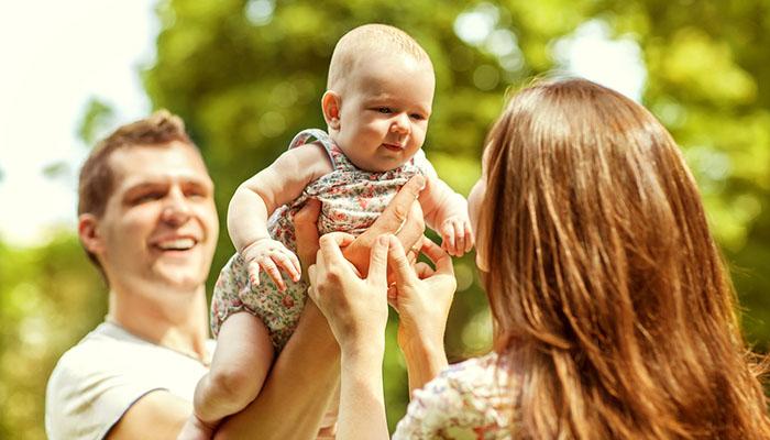 Tüp Bebekte Başarıyı Arttıran Yöntemler Nelerdir?
