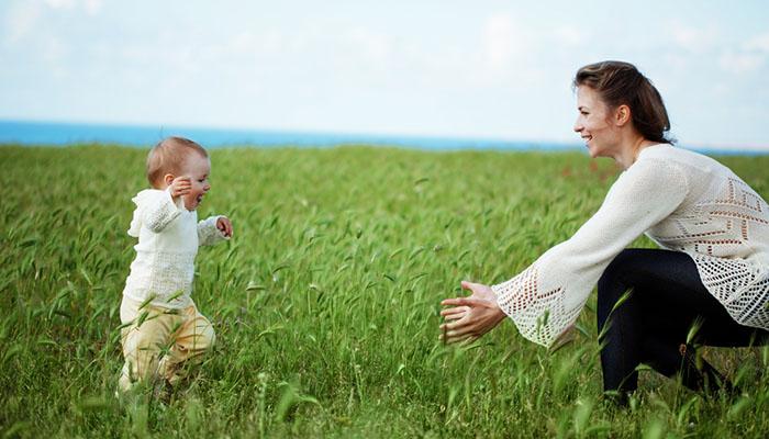 10 Maddede Tüp Bebek Tedavisi Süreci