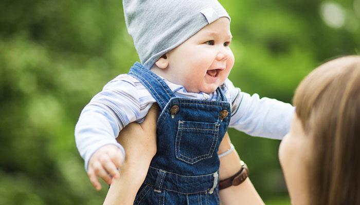 Tüp Bebek Tedavisi Fiyatları
