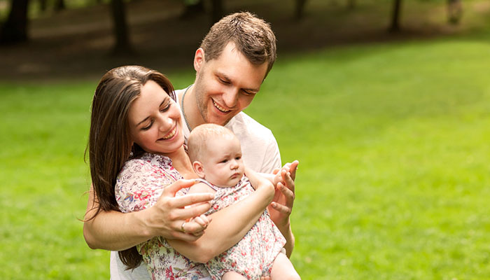 tüp bebek tedavileri