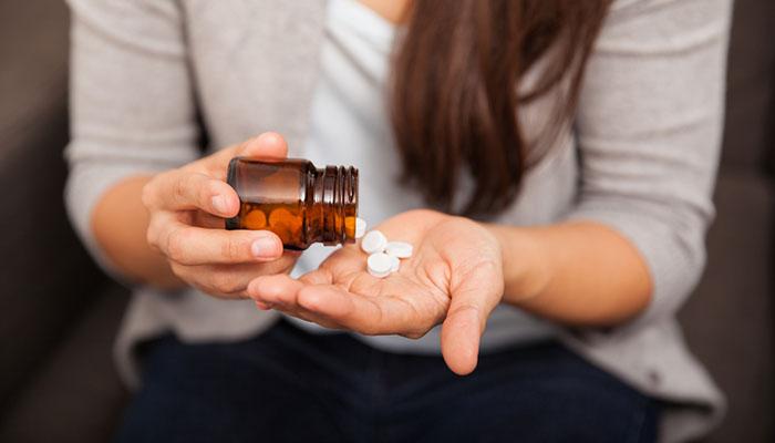 Tüp Bebek Tedavisinde Kullanılan İlaçlar
