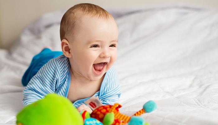 Tüp Bebek Tedavisi Nedir?