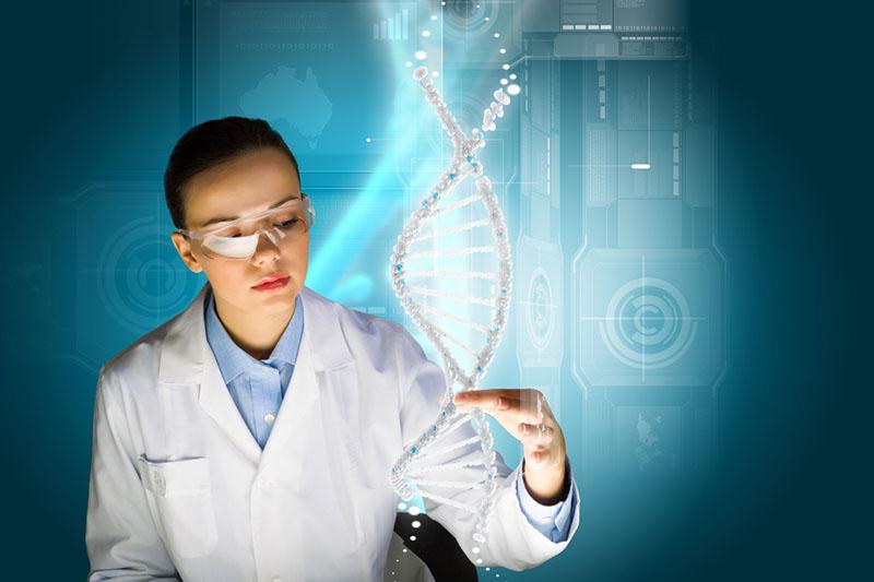 Pre-implantasyon Genetik Tarama