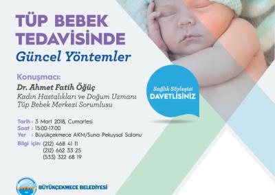 tup-bebek-fatih-oguc-buyukcekmece-etkinlik-posteri