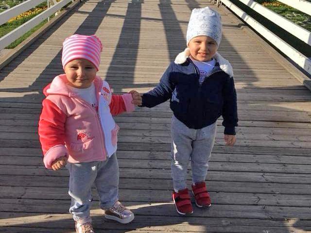 tup-bebek-fatih-oguc-sizden-gelenler-17-2