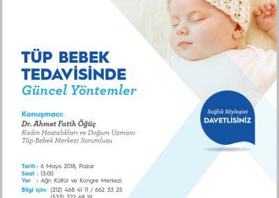 tup-bebek-tedavisi-agri-etkinligi-2-06052018