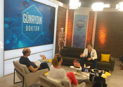 gunaydin-doktor-tv8-tup-bebek-fatih-oguc-3