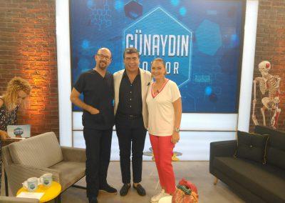 gunaydin-doktor-tv8-tup-bebek-fatih-oguc