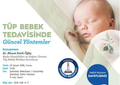 gaziantep_tup-bebek-etkinligi-poster-2018