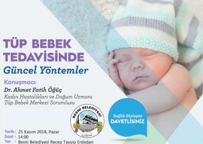 besni-tup-bebek-konferans-fatih-oguc-etkinlik-posteri-2018